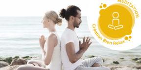 Séances de sophrologie, de méditation, de cohérence cardiaque. Stress, sommeil, insomnie, concentration, QVT, burn out, Bac, concours, examens, grossesse sur BienRelax.com
