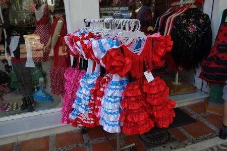 marballa flamenco