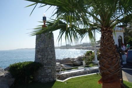 quai Puerto Banus jeune buchinger Marbella (2)