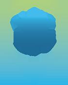 france Annuaire de sophrologie, de méditation, de cohérence cardiaque. Stress, sommeil, insomnie, concentration, QVT, burn out, Bac, concours, examens, grossesse sur BienRelax.com