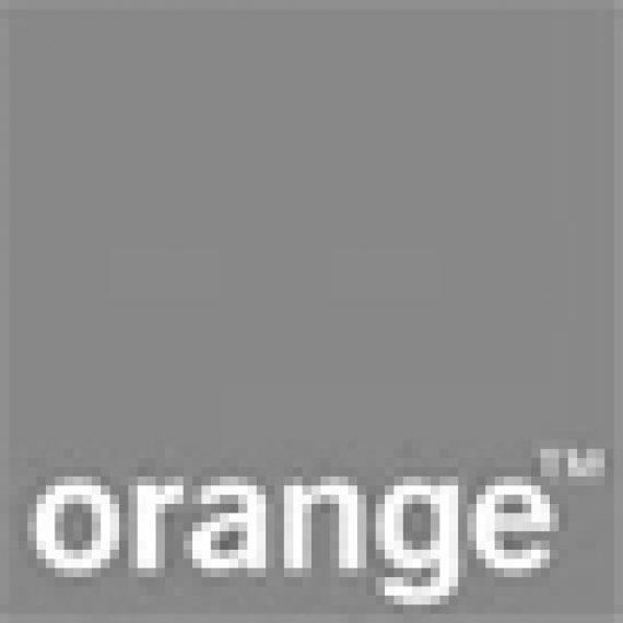 logo-orangePratique de sophrologie, de méditation, de cohérence cardiaque chez Orange, OBS. Stress, sommeil, insomnie, concentration, QVT, burn out, Bac, concours, examens, grossesse sur BienRelax.com