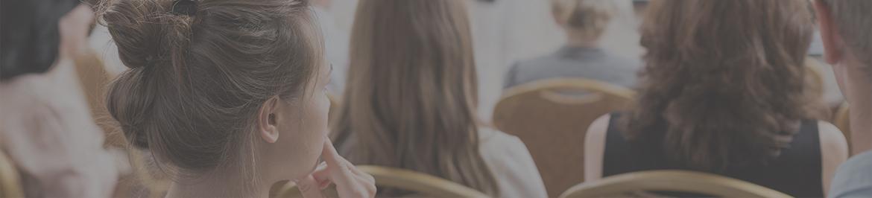 slider-formation Ecole, cours, formation de sophrologie, de méditation, de cohérence cardiaque. Stress, sommeil, insomnie, concentration, QVT, burn out, Bac, concours, examens, grossesse sur BienRelax.com