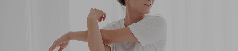 particuliers Séances de sophrologie, de méditation, de cohérence cardiaque. Stress, sommeil, insomnie, concentration, QVT, burn out, Bac, concours, examens, grossesse sur BienRelax.com