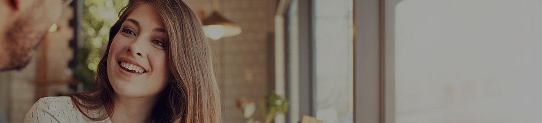 ce que les particuliers en disent. Témoignages de sophrologie, de méditation, de cohérence cardiaque. Stress, sommeil, insomnie, concentration, QVT, burn out, Bac, concours, examens, grossesse sur BienRelax.com