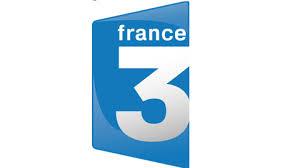 sophrologie, cohérence cardiaque, méditation sur France3. stress, sommeil, insomnie, burn out, QVT,bien être