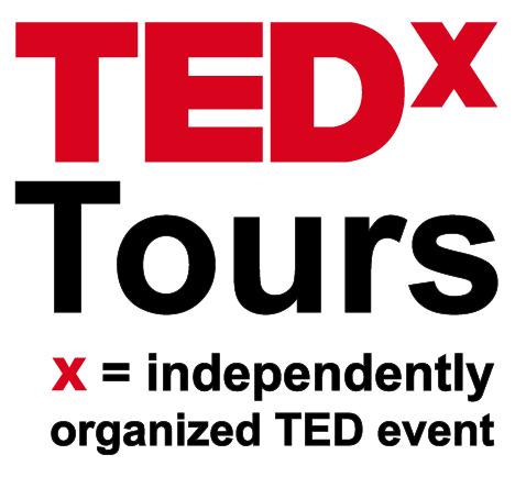 Conférence TEDx : sophrologie, cohérence cardiaque, méditation. stress, sommeil, insomnie, burn out, QVT,bien être