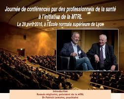 Conférence MTRL : sophrologie, cohérence cardiaque, méditation. stress, sommeil, insomnie, burn out, QVT,bien être
