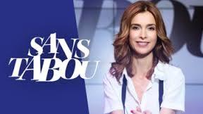 sophrologie, méditation, cohérence cardiaque à la télévision NRJ12, Sans Tabou.