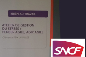 sophrologie, méditation, cohérence cardiaque en entreprise, SNCF.