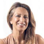 Nathalie Riesen Portrait zoom
